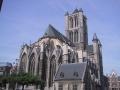 stnoklaaskerk