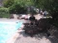 tonzwembad