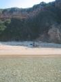Geraki-Beach2