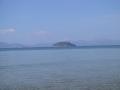 Geraki-Beach4