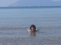 Geraki-Beach5
