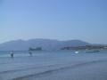 Lagana_Beach-2