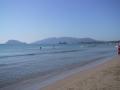 Lagana_Beach
