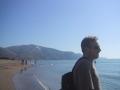 Lange_strandwandeling