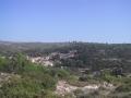 landschap_in_bergen5