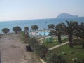 uitzicht_vanaf_balkon-2