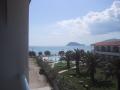 uitzicht_vanaf_balkon