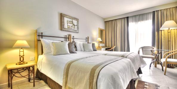 Marina_Room_7