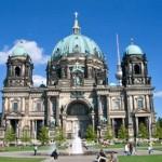 GBRERS_Duitsland_Brandenburg_Berlijn1