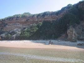 Geraki Beach3