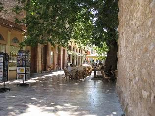 Peloponnesos 148