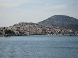 Peloponnesos 186