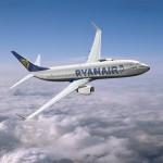Ryanair_Winglets