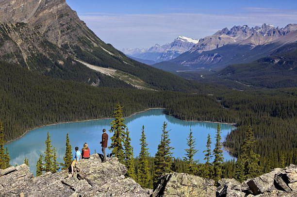 aa0018_sightseeing_peyto_lake_Zizka_1h