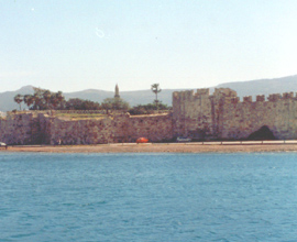 castle_4[1]