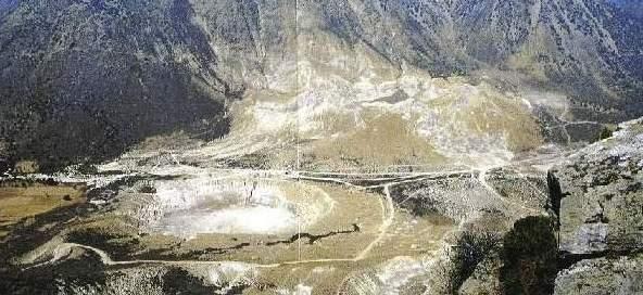 volcano[1]