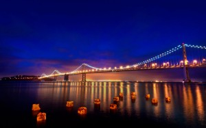 244__san-francisco-nights_p